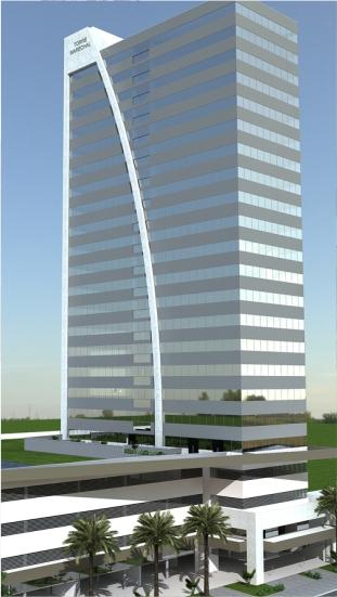 Torre Marechal   Empreendimentos   Portal OBusca