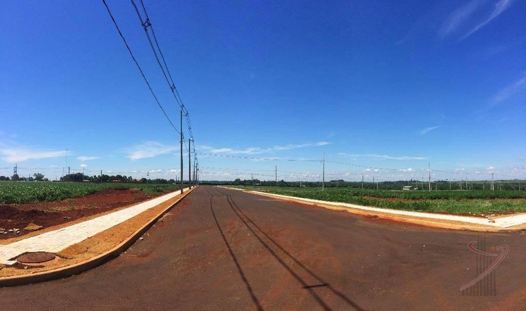 Terrenos no Parque da Lagoa 1 E 2, A Partir de 234 M2 - Aceita Parcelamento | LINDINALVA ASSESSORIA | Portal OBusca