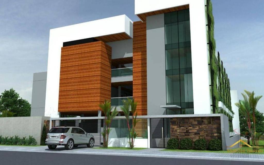 Studios Em Construção no Cond. Arboria | LINDINALVA ASSESSORIA | Portal OBusca