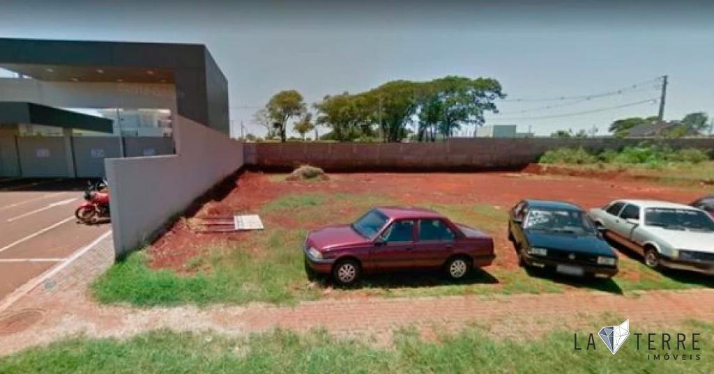 Terrenos no Jardim Eliza | LA TERRE IMÓVEIS | Portal OBusca