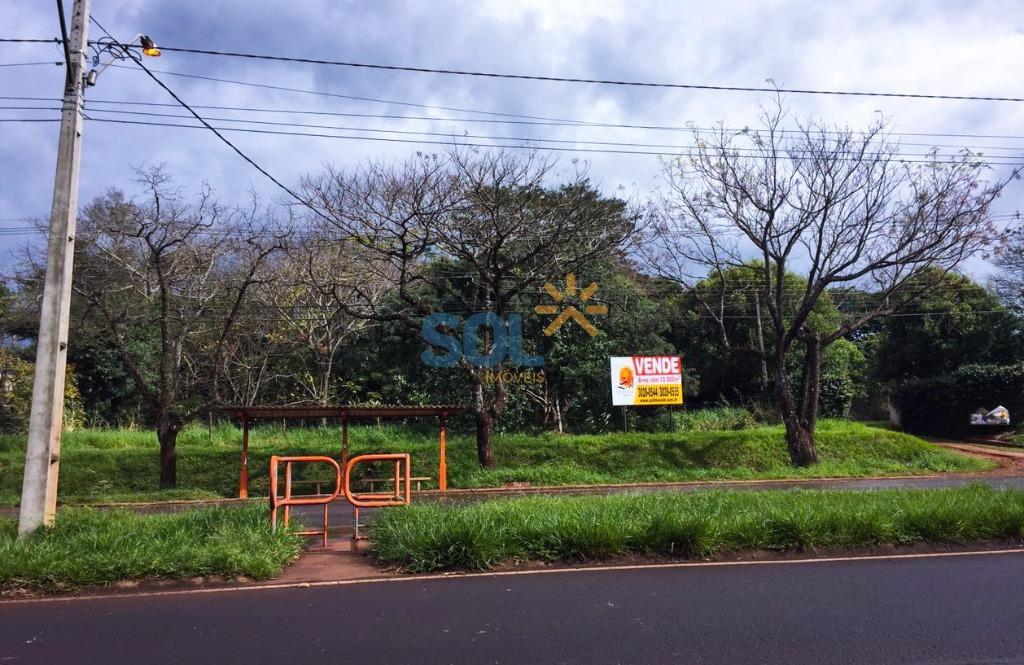 Área para Aluguel, Jardim Marisa - Foz do Iguaçu/pr | SOL IMÓVEIS | Portal OBusca