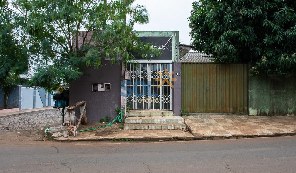 Sala para Aluguel, Jardim Porto Belo - Foz do Iguaçu/pr | SOL IMÓVEIS | Portal OBusca