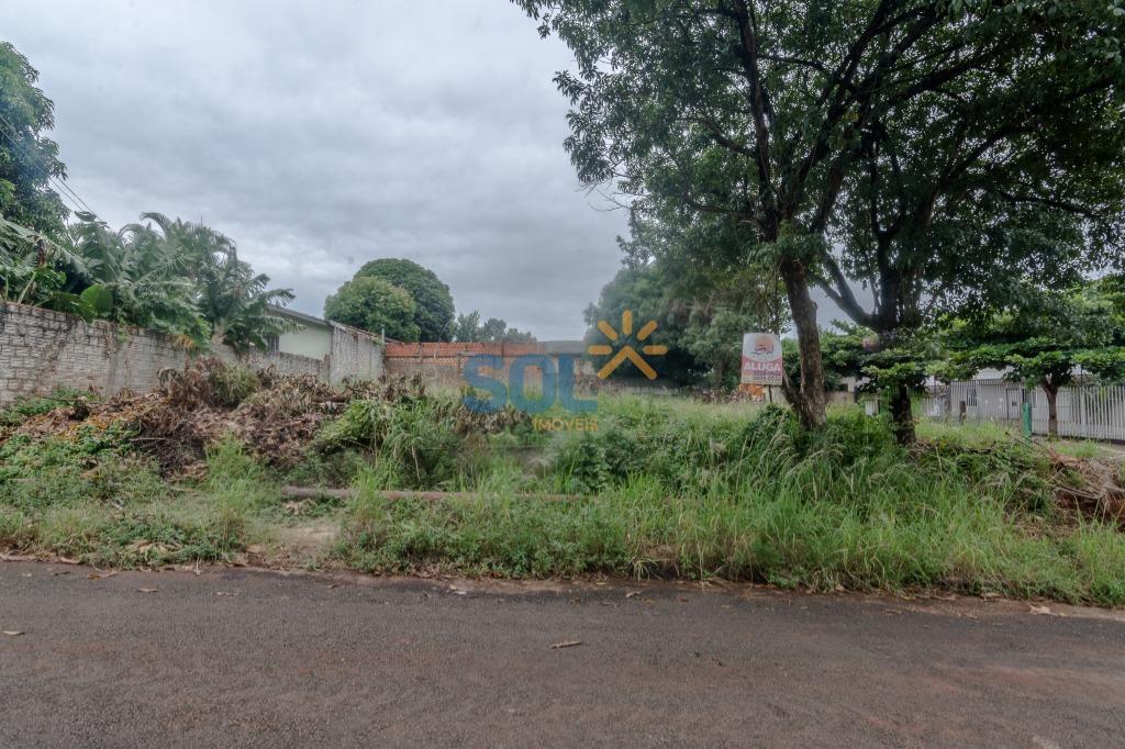 Terreno para Aluguel, Campos do Iguaçu - Foz do Iguaçu/pr | SOL IMÓVEIS | Portal OBusca
