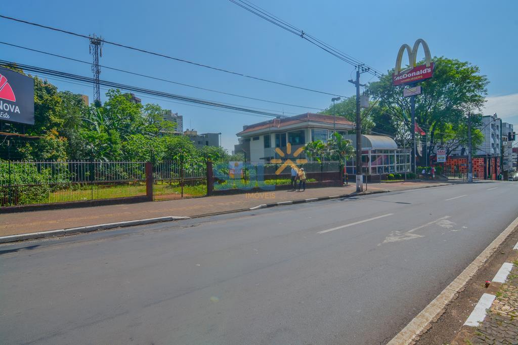 Terreno para Aluguel, Centro - Foz do Iguaçu/pr | SOL IMÓVEIS | Portal OBusca