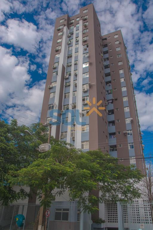 Apartamento à Venda, Edifício Cheverny, Polo Centro - Foz do Iguaçu/pr | SOL IMÓVEIS | Portal OBusca