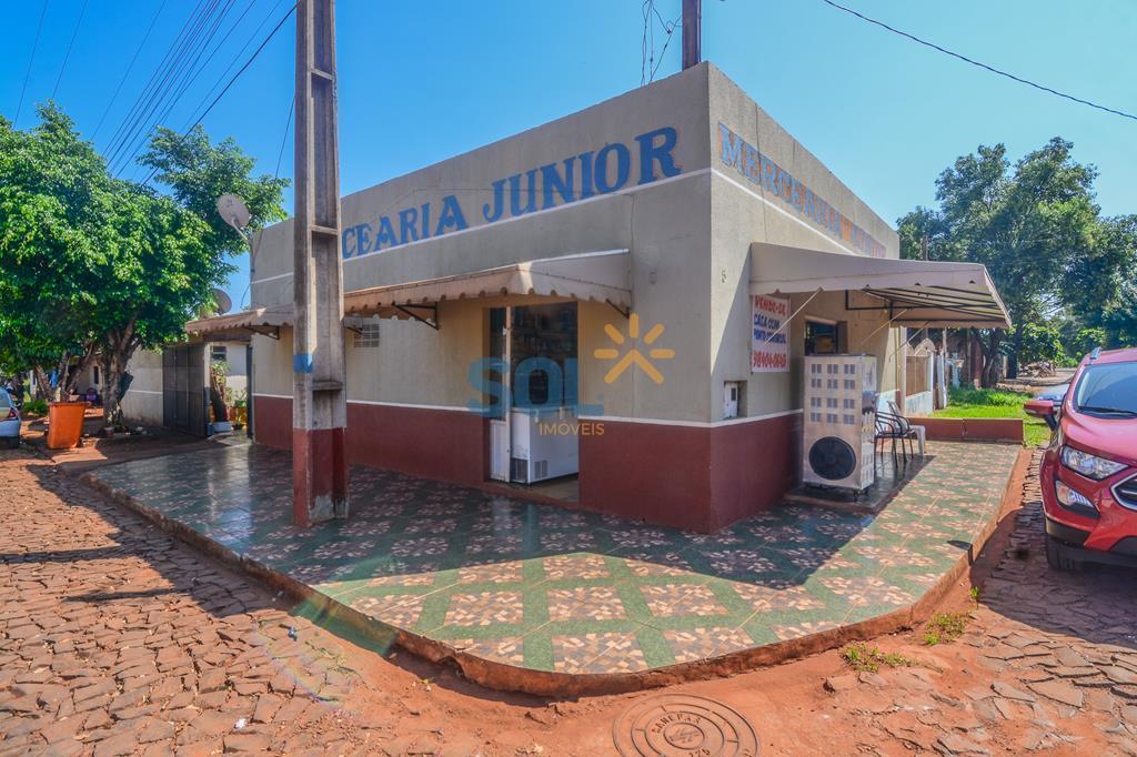 Sala à Venda, Conjunto Residencial Graúna - Foz do Iguaçu/pr   SOL IMÓVEIS   Portal OBusca