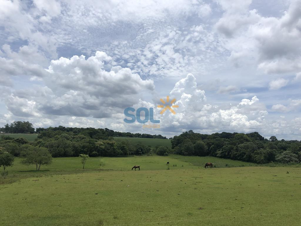 Área à Venda, Zona Rural - Foz do Iguaçu/pr | SOL IMÓVEIS | Portal OBusca