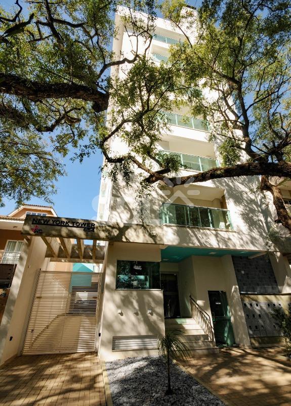 Apartamento à Venda, Edifício New York Tower - Foz do Iguaçu/pr | SOL IMÓVEIS | Portal OBusca