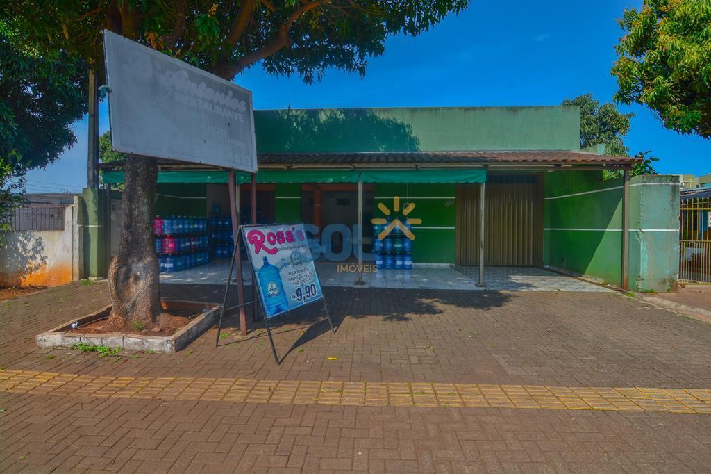 Sala à Venda, Jardim São Paulo - Foz do Iguaçu/pr   SOL IMÓVEIS   Portal OBusca
