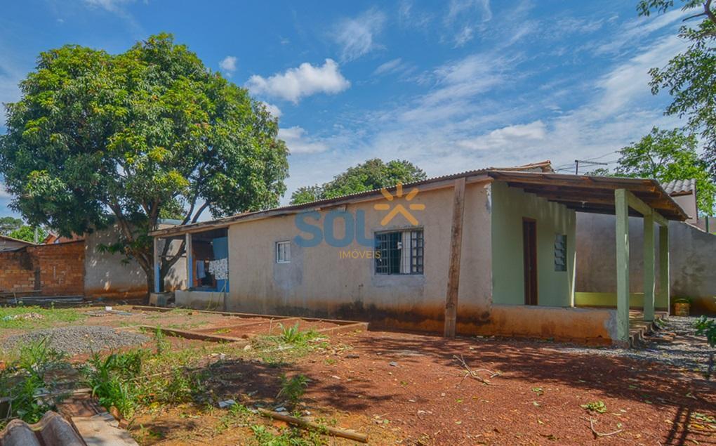 Casa à venda no Jardim Ipanema Em Foz do Iguaçu | SOL IMÓVEIS | Portal OBusca