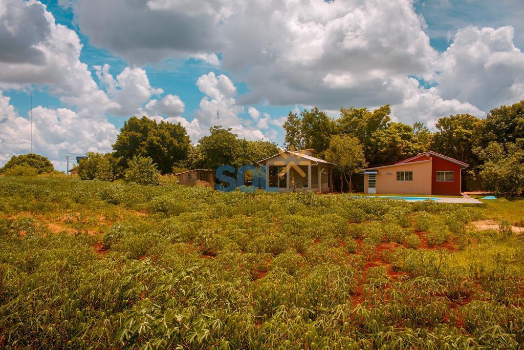 Chácara de Lazer à venda no Alto da Boa Vista Em Foz do Iguaçu | SOL IMÓVEIS | Portal OBusca