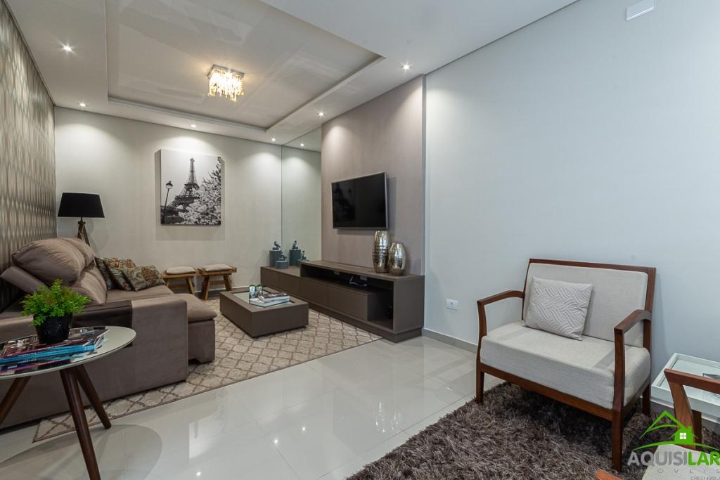Casa na Vila a | AQUISILAR IMÓVEIS | Portal OBusca