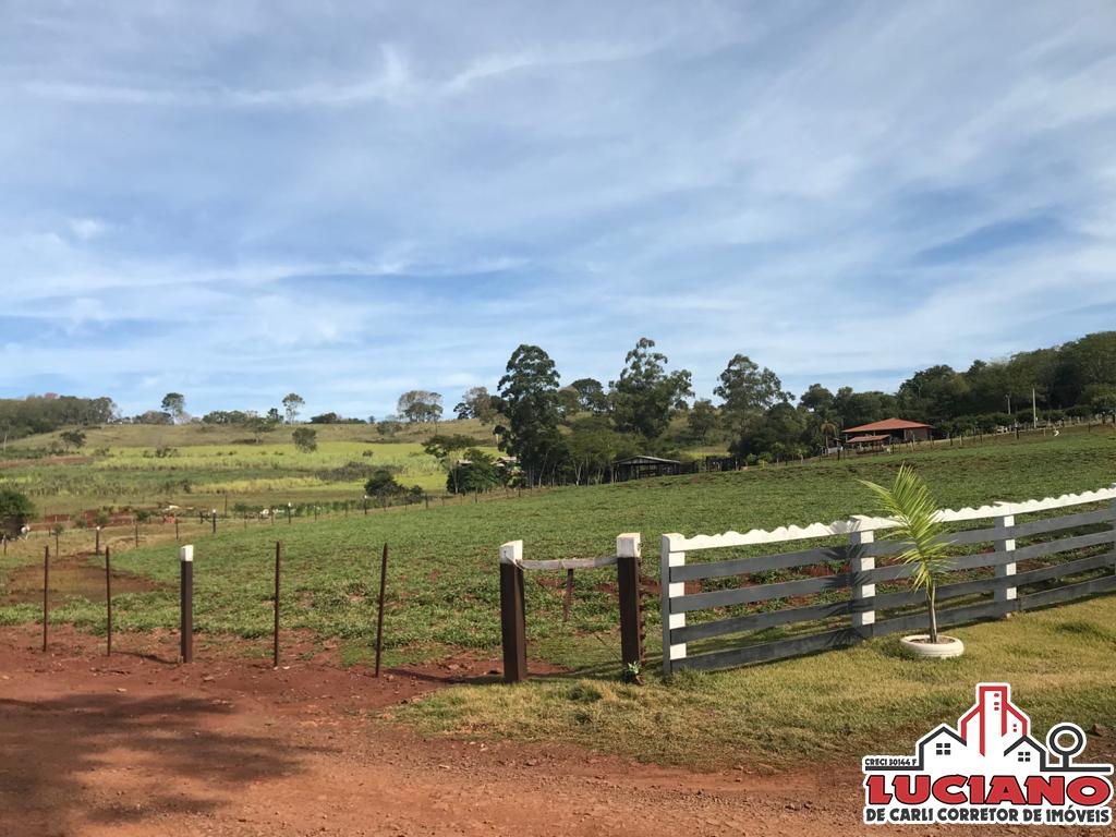 Chácara à venda - Linha Bela Vista Em São Miguel do Iguaçu | LUCIANO CORRETOR DE IMÓVEIS | Portal OBusca