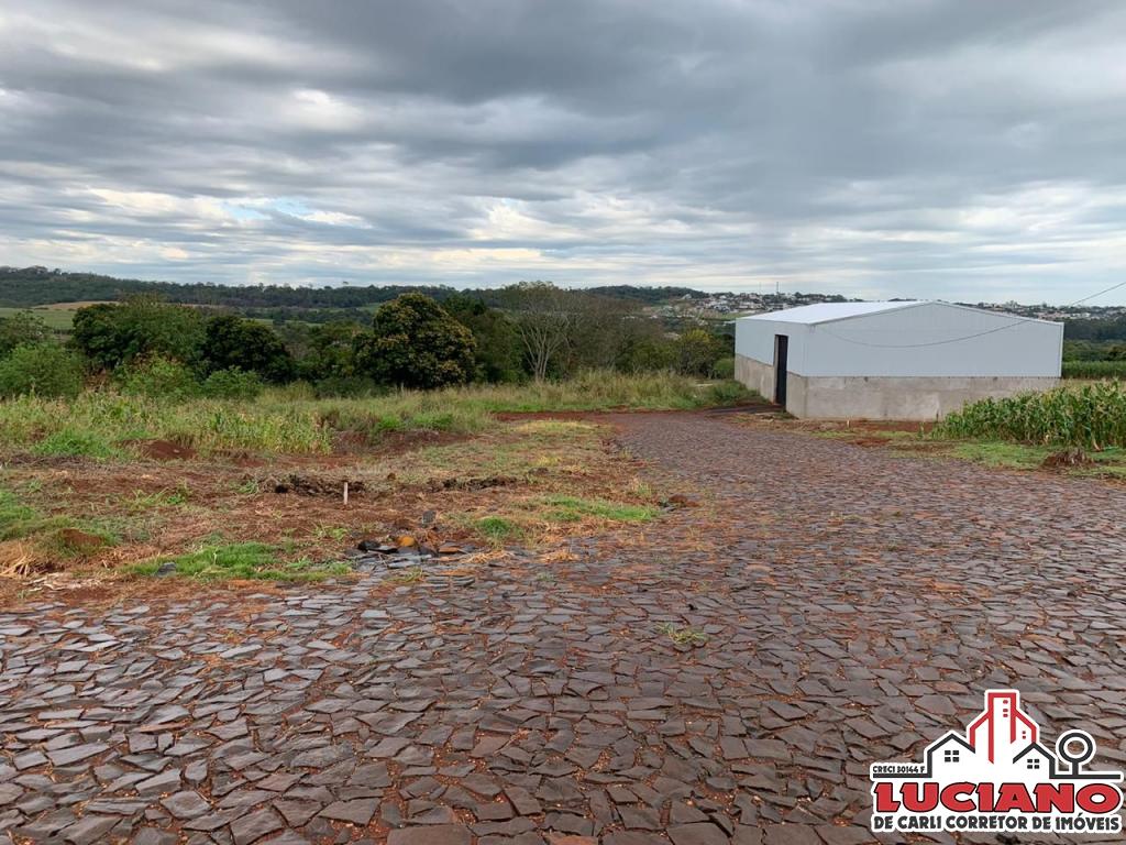 Terrenos à venda - Serra do Mico Em São Miguel do Iguaçu | LUCIANO CORRETOR DE IMÓVEIS | Portal OBusca