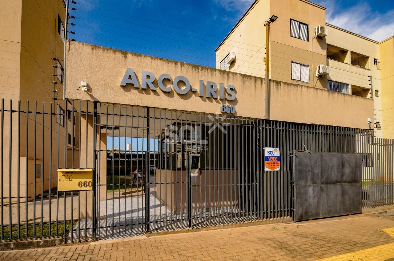Apartamento à Venda, Residencial Arco Iris - Foz do Iguaçu/pr | SOL IMÓVEIS | Portal OBusca