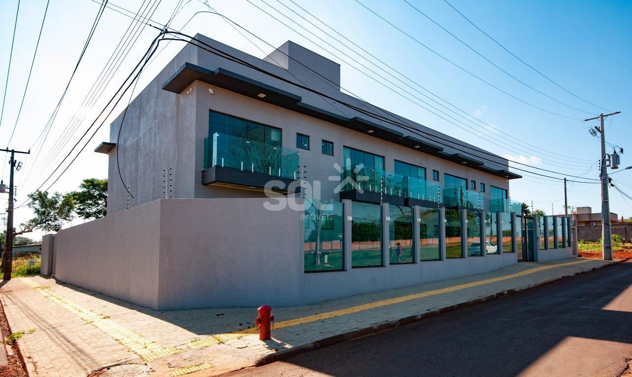 Apartamento para Aluguel, Jardim Universitário - Foz do Iguaçu/pr | SOL IMÓVEIS | Portal OBusca