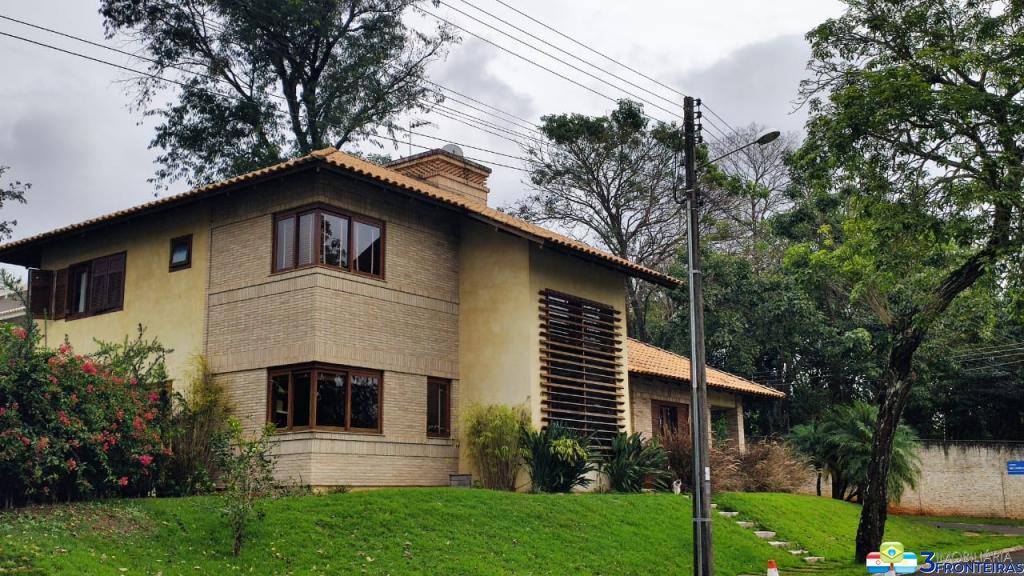 Sobrado no Condomínio Solar das Crisálidas   IMOBILIARIA 3 FRONTEIRAS   Portal OBusca