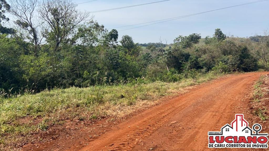 Chácara à venda - Saída Pra São Jorge Em São Miguel do Iguaçu | LUCIANO CORRETOR DE IMÓVEIS | Portal OBusca