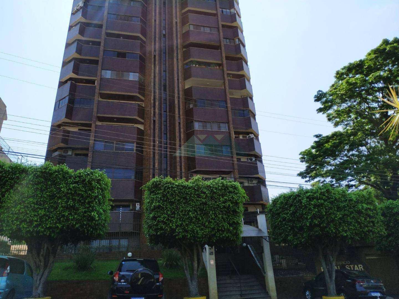 Apartamento com 2 Dormitórios para Alugar, 214 M² Por R$ 2.200,00/mês - Edifício Residencial Royal S   PAULUK IMÓVEIS   Portal OBusca