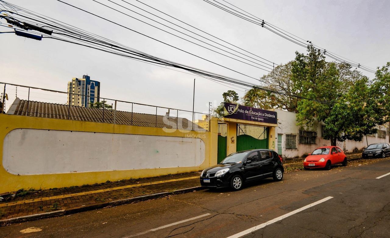 Imóvel Comercial à Venda, Centro - Foz do Iguaçu/pr   SOL IMÓVEIS   Portal OBusca
