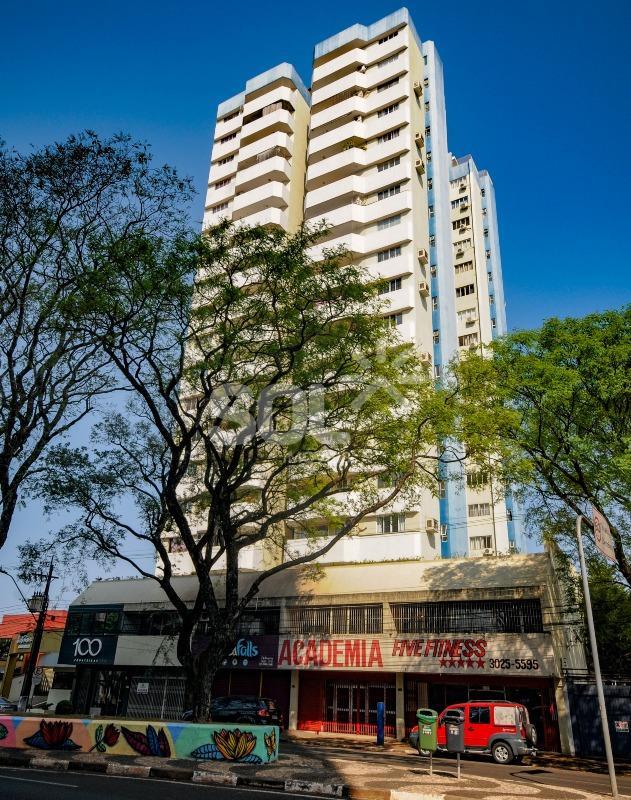Apartamento à Venda, Edifício Las Brisas, Centro - Foz do Iguaçu/pr | SOL IMÓVEIS | Portal OBusca