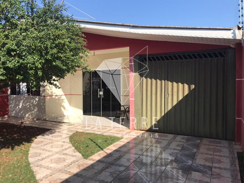 Casa Residencial São Roque | LA TERRE IMÓVEIS | Portal OBusca
