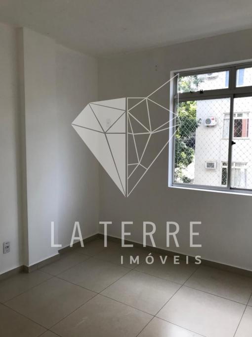 Apartamento a venda no Residencial Vila Mirafiori | LA TERRE IMÓVEIS | Portal OBusca