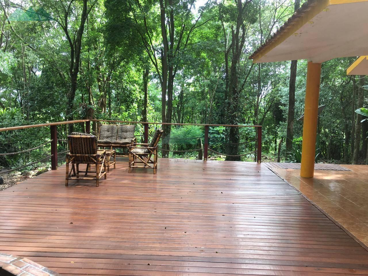 Chácara à Venda, 36400 M² Por R$ 1.000.000,00 - Zona Rural - São Miguel do Iguaçu/pr   PAULUK IMÓVEIS   Portal OBusca