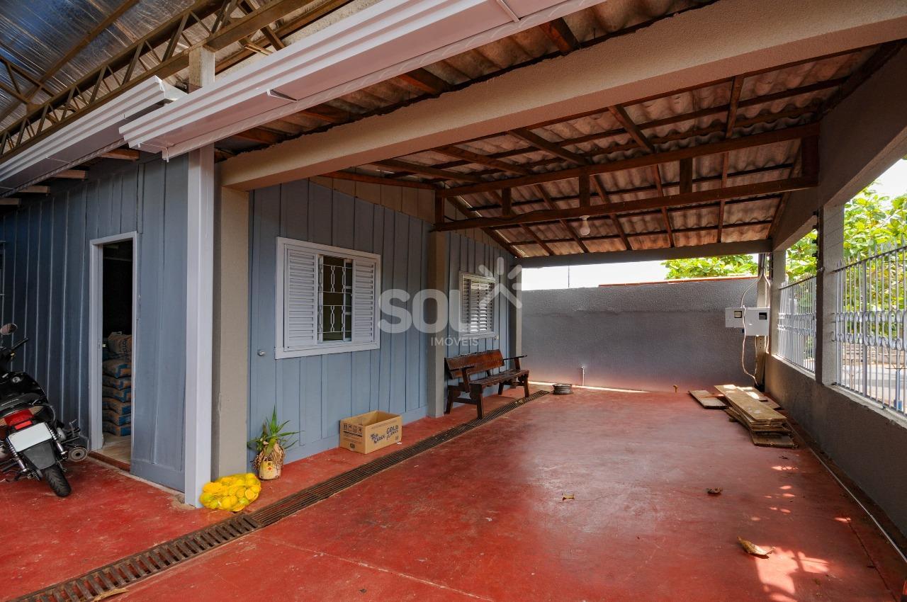 Casa para Aluguel, Campos do Iguaçu - Foz do Iguaçu/pr   SOL IMÓVEIS   Portal OBusca
