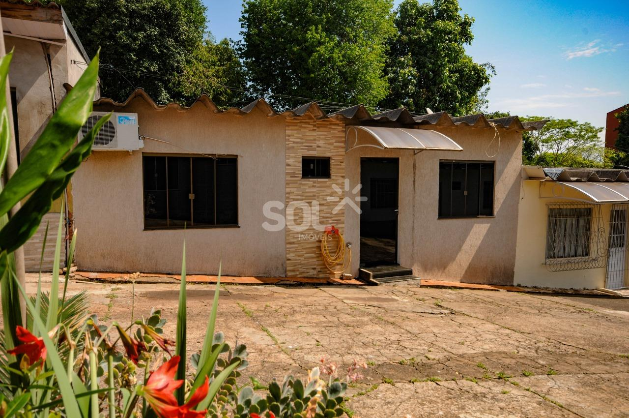 Casa à Venda, Condomínio Pedro Mello, Centro - Foz do Iguaçu/pr | SOL IMÓVEIS | Portal OBusca