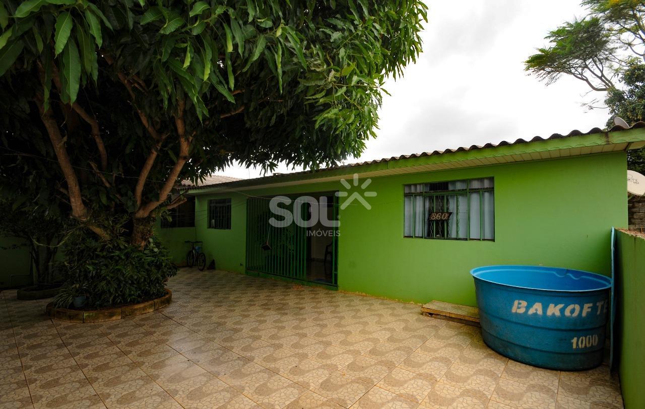 Casa à Venda, Jardim Vale do Sol - Foz do Iguaçu/pr | SOL IMÓVEIS | Portal OBusca
