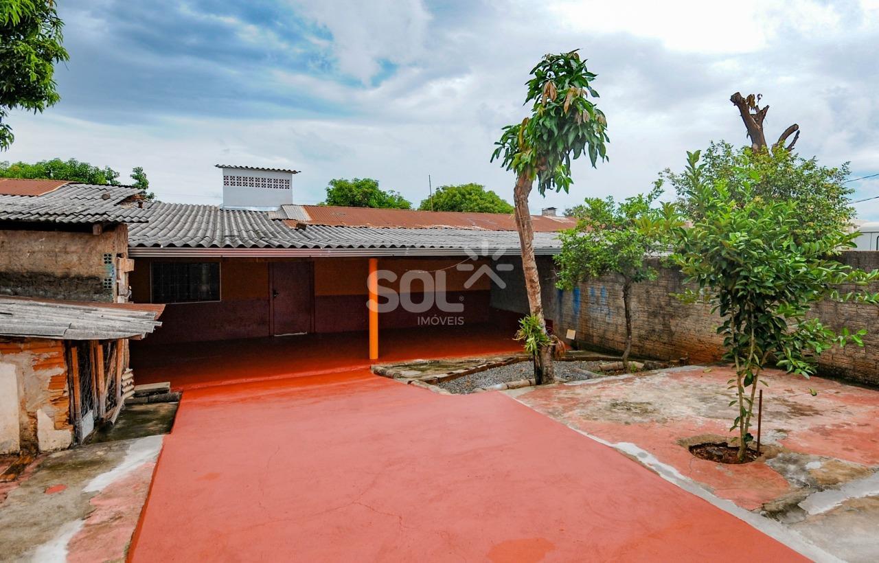 Casa para Aluguel, Vila C - Foz do Iguaçu/pr | SOL IMÓVEIS | Portal OBusca