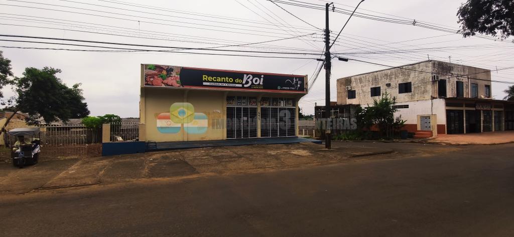 Sala Comercial para Locação no Morumbi II | IMOBILIARIA 3 FRONTEIRAS | Portal OBusca