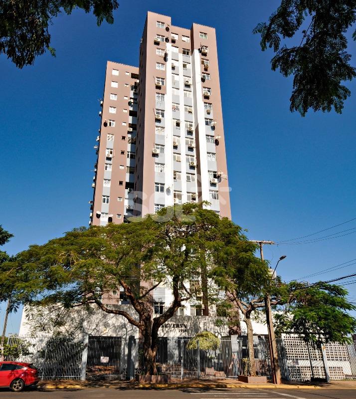 Apartamento à Venda, Edifício Cheverny - Foz do Iguaçu/pr | SOL IMÓVEIS | Portal OBusca
