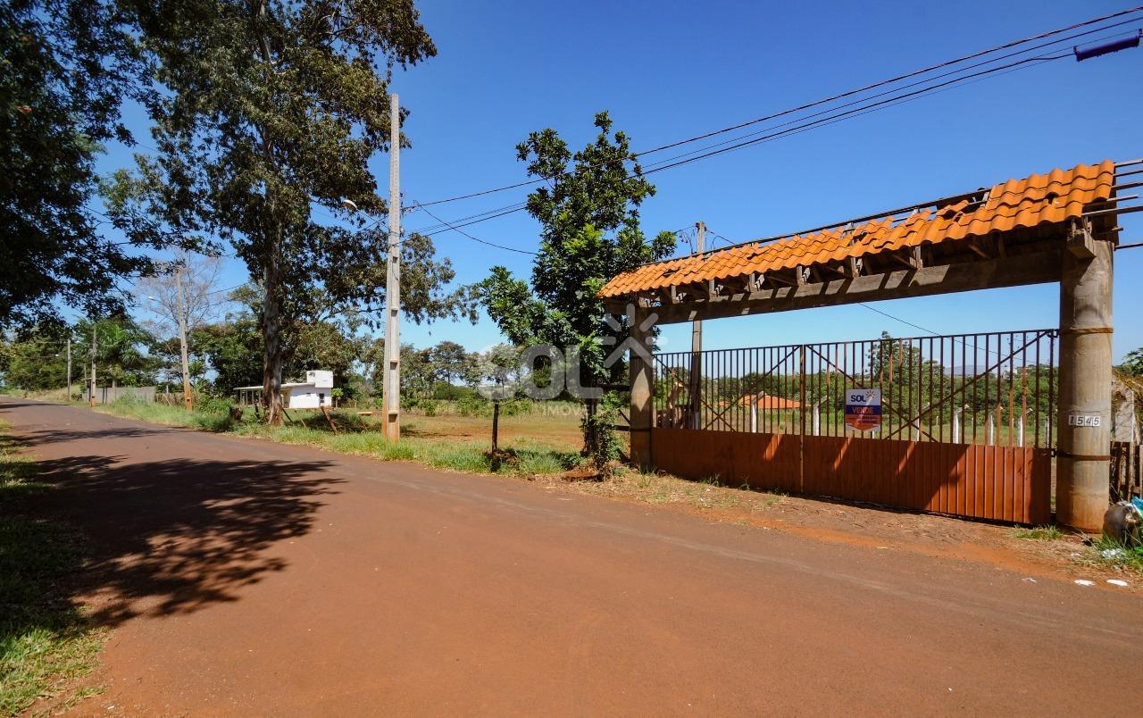 Chácara à Venda, Imóvel Alwin - Foz do Iguaçu/pr | SOL IMÓVEIS | Portal OBusca