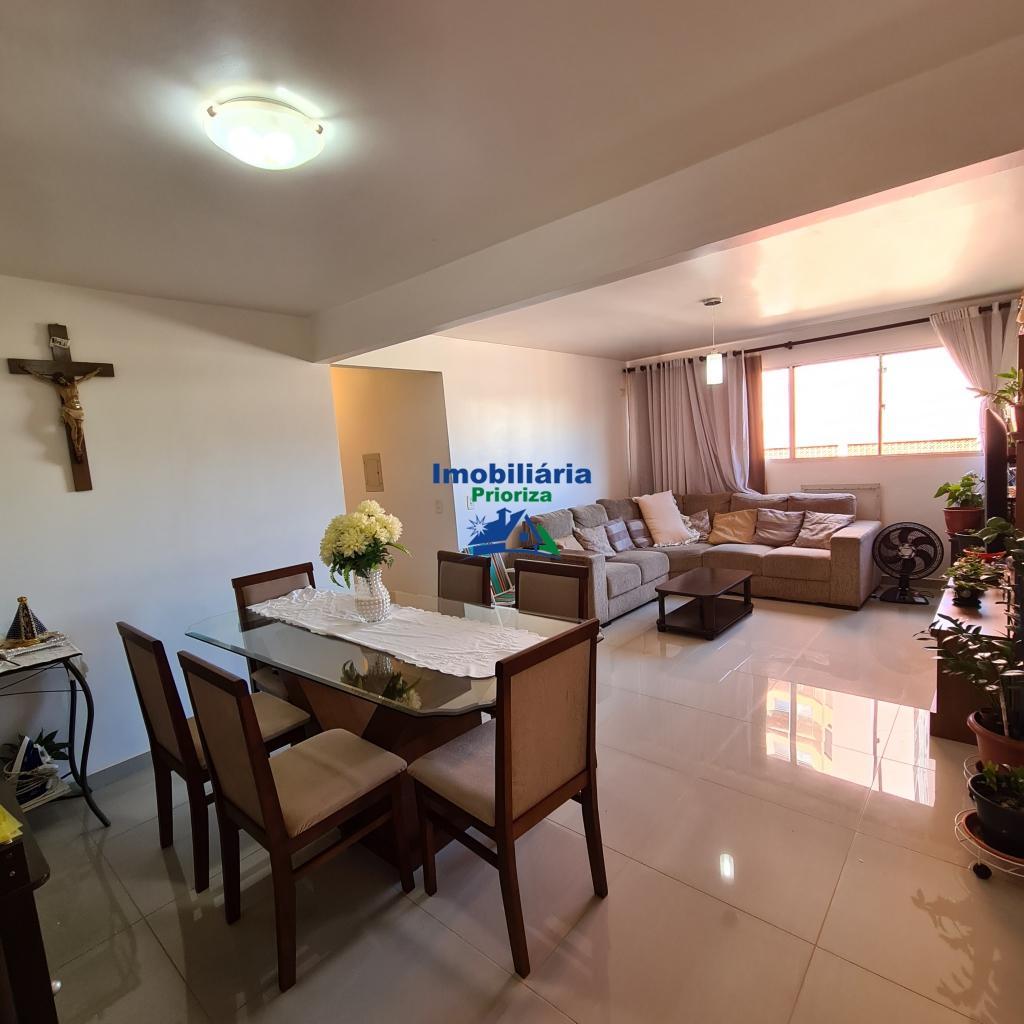 Apartamento Jardim Central | IMOBILIÁRIA PRIORIZA | Portal OBusca