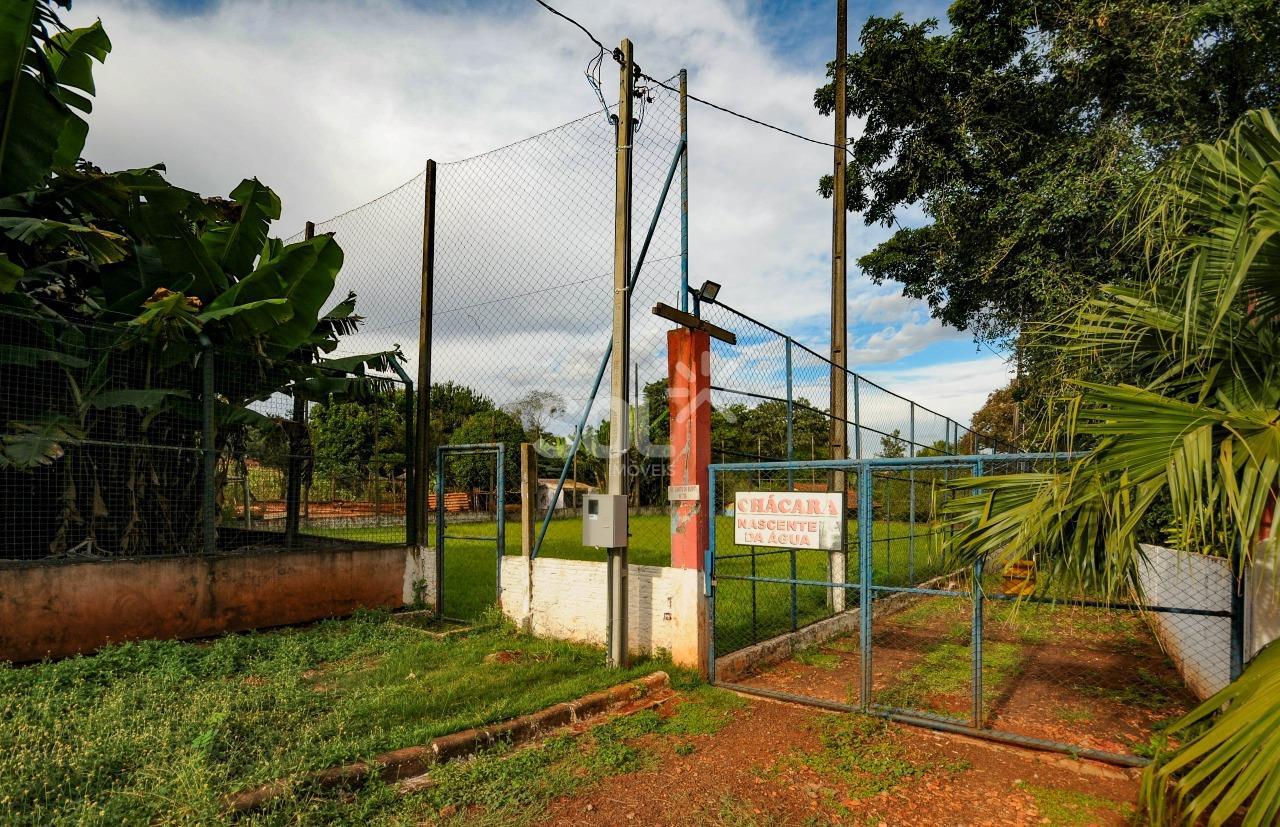 Chácara à Venda, Mata Verde - Foz do Iguaçu/pr | SOL IMÓVEIS | Portal OBusca