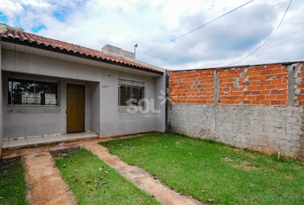 Casa para Aluguel, Jardim Universitário - Foz do Iguaçu/pr   SOL IMÓVEIS   Portal OBusca