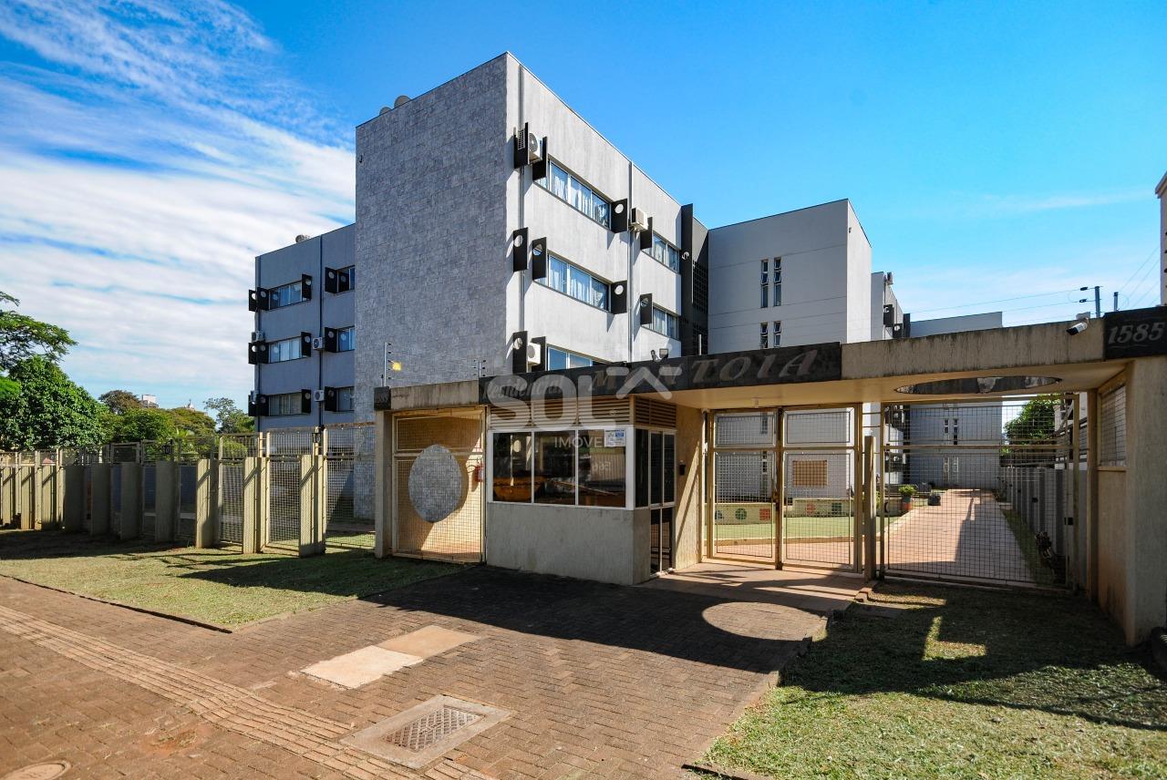 Apartamento à Venda, Residencial Montoya - Foz do Iguaçu/pr | SOL IMÓVEIS | Portal OBusca