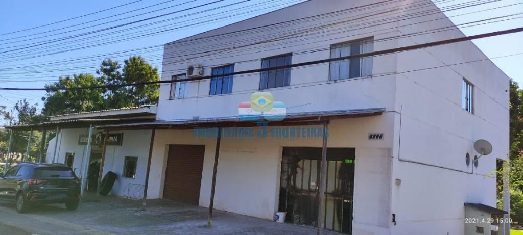 Chácara para venda na Vila Carimã | IMOBILIARIA 3 FRONTEIRAS | Portal OBusca