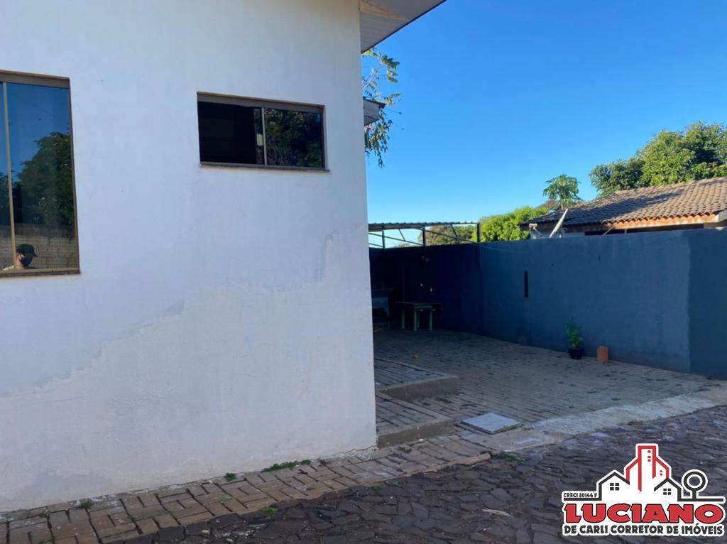 Chácara à venda - Santa Terezinha de Itaipu | LUCIANO CORRETOR DE IMÓVEIS | Portal OBusca