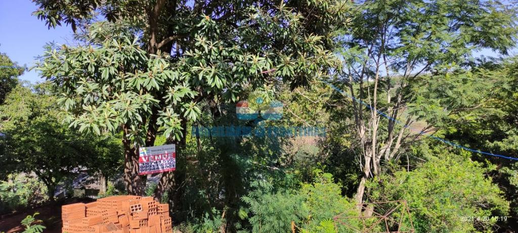 Terreno para venda no Centro | IMOBILIARIA 3 FRONTEIRAS | Portal OBusca