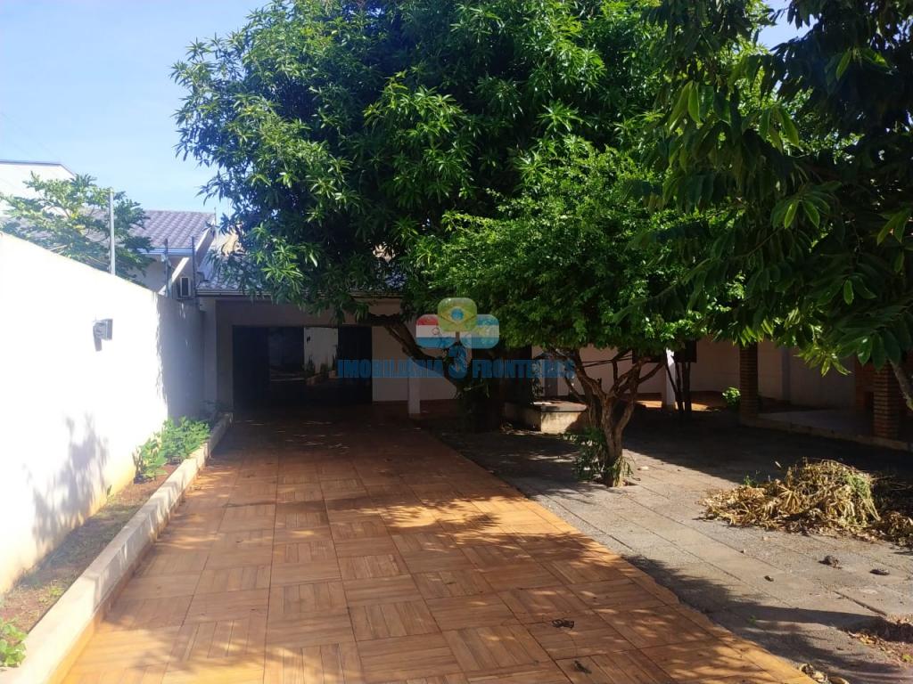 Casa para venda no Parque Presidente | IMOBILIARIA 3 FRONTEIRAS | Portal OBusca