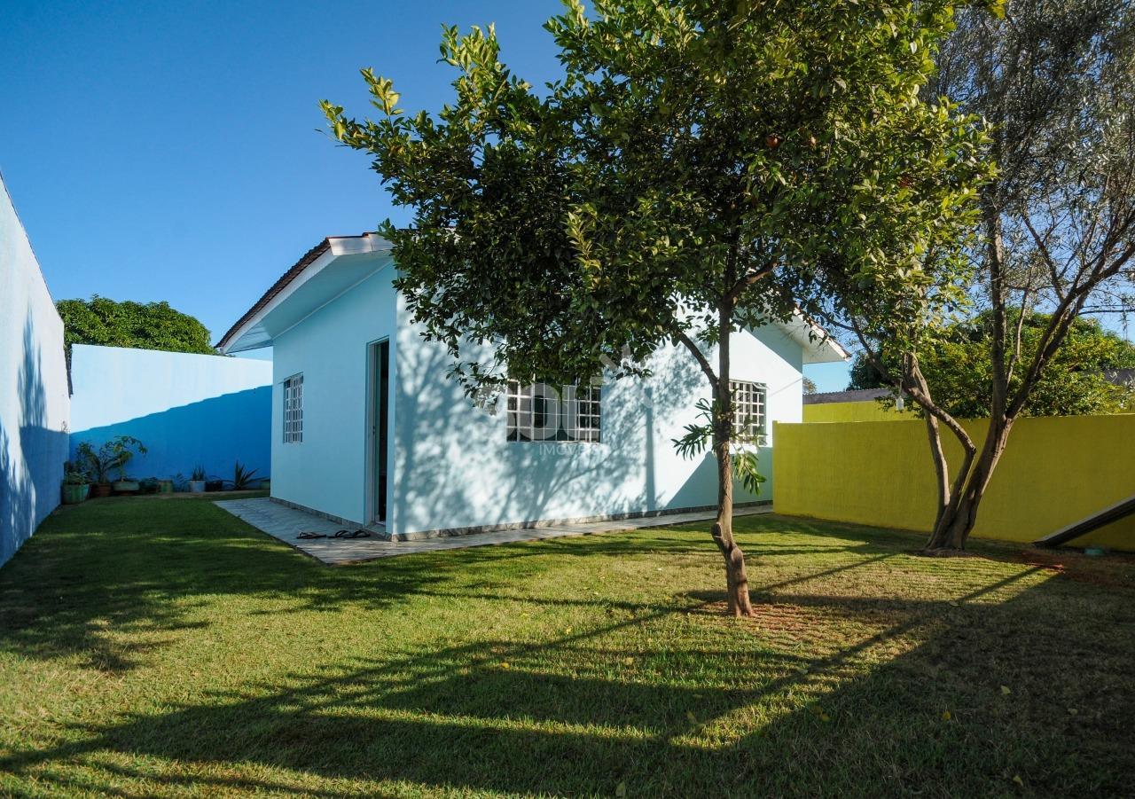 Casa para Aluguel, Jardim Ipê - Foz do Iguaçu/pr   SOL IMÓVEIS   Portal OBusca