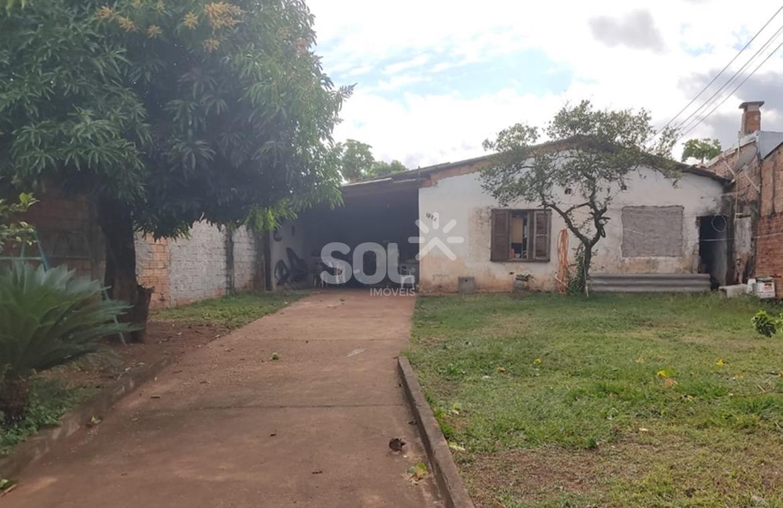 Casa à Venda, Morumbi - Foz do Iguaçu/pr | SOL IMÓVEIS | Portal OBusca