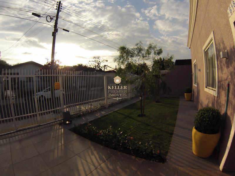 Casa para venda Em Foz do Iguaçu / Pr no Bairro Conjunto Libra   KELLER PREMIER IMÓVEIS   Portal OBusca
