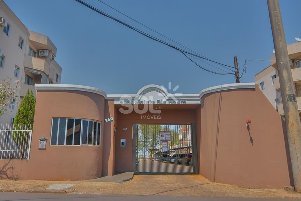 Apartamento à Venda, Residencial Rio Negro, Panorama - Foz do Iguaçu/pr | SOL IMÓVEIS | Portal OBusca