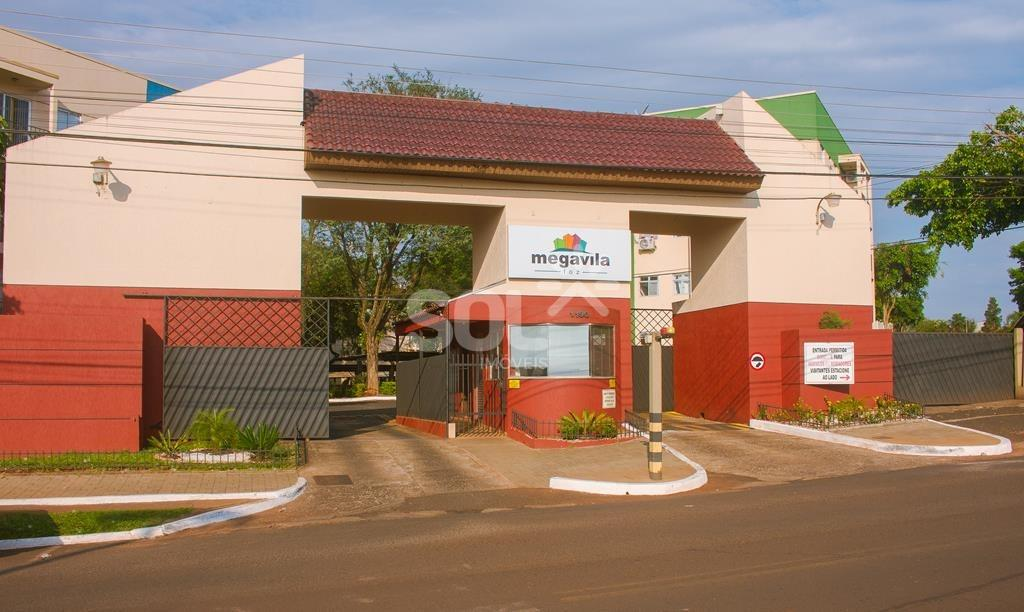 Apartamento para Aluguel, Edifício Mega Vila - Foz do Iguaçu/pr | SOL IMÓVEIS | Portal OBusca