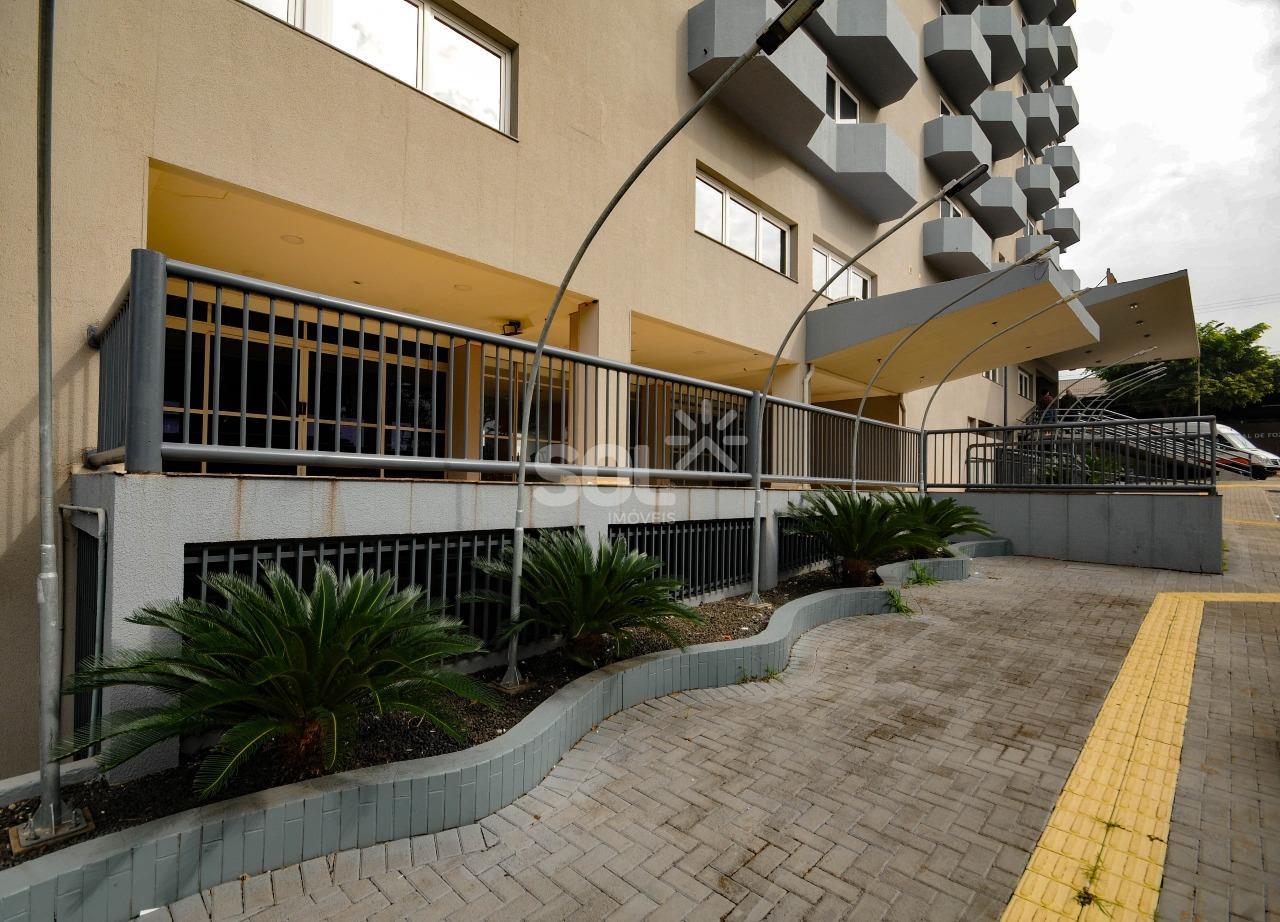 Imóvel Comercial para Aluguel, Jardim Itamaraty - Foz do Iguaçu/pr | SOL IMÓVEIS | Portal OBusca