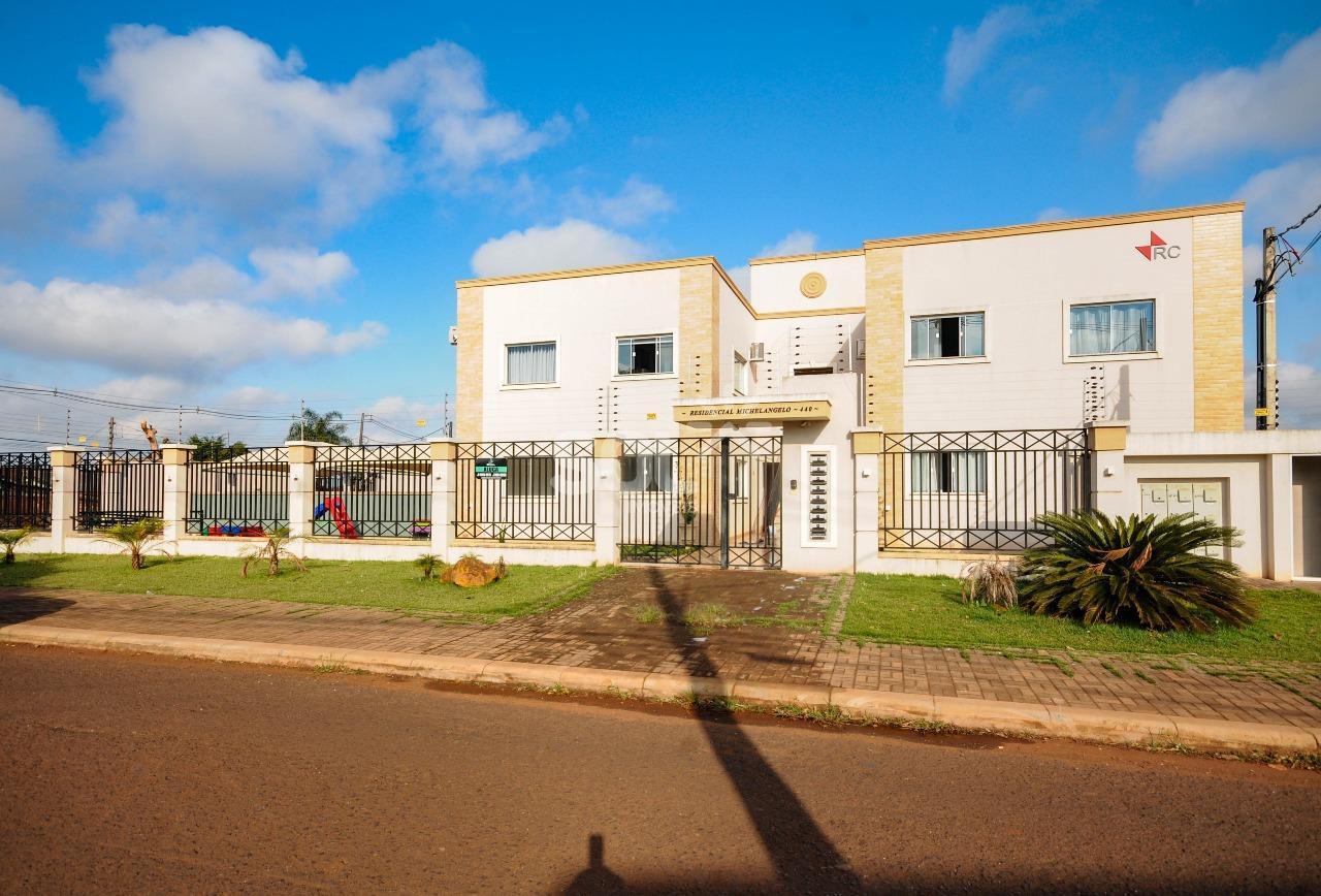 Apartamento à Venda, Edifício Michelangelo - Foz do Iguaçu/pr | SOL IMÓVEIS | Portal OBusca